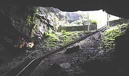 Dunmore cave, County Kilkenny.jpg