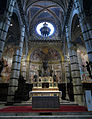 Duomo Siena interior.jpg
