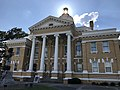 Duplin County Courthouse 2.jpg