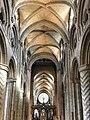 Durham Cathedral 3.jpg