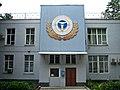 Dushanbe City Walk (17357590248).jpg