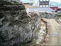 Dutch Wall.jpg