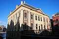 Dutch classic painting museum Mauritshuis Den Haag - panoramio.jpg