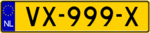 Dutch plate yellow NL Vseries.png