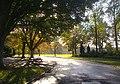 Duthie Park - geograph.org.uk - 1062659.jpg