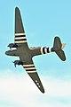 Duxford Airshow 2012 (7977119979).jpg