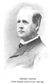 Dwight Foster (1828–1884).png