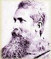 Dwijendranath Tagore.jpg
