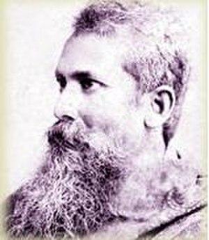 Dwijendranath Tagore - Image: Dwijendranath Tagore