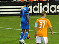 Dynamo at Earthquakes 2010-10-16 21.JPG