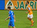 Dynamo at Earthquakes 2010-10-16 8.JPG