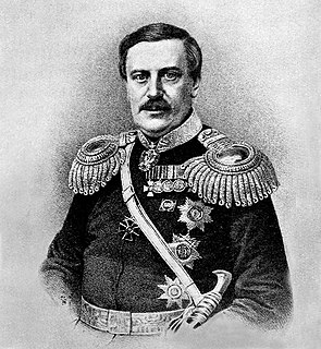 Duhamel plan Proposed Russian invasion of India during the Crimean War
