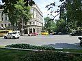 Dzveli Tbilisi, Tbilisi, Georgia - panoramio (110).jpg