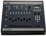 E-mikrometra SP-1200