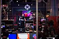 E3 - 2017 (34978986810).jpg