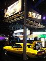 E3 2011 - Driver San Francisco (Ubisoft) (5830554055).jpg