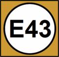 E43 TM.png