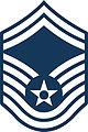 E8a USAF SMSGT.jpg