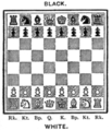 EB1911 - Chess - Diag. 1.png