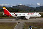 EC-LVD A320 Iberia VGO.jpg