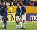 ECUADOR VS ARGENTINA (37592415932).jpg