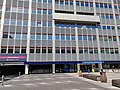 EEE Building Entrance, Dalby Court.jpg