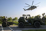 EFSS teams conduct amphibious assaults, aerial raid training 140730-M-AM089-0349.jpg