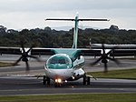 EI-FNA ATR 72 Stobart Air for Aer Lingus Regional (29882081764).jpg