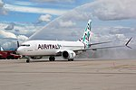 EI-GFy Air Italy B737 MAX 8 LIMC.jpg