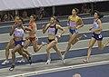 EKI30445 finale 800m dames eykens (46401428425).jpg