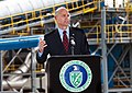 EM Celebrates Ribbon Cutting for New Biomass Plant at Savannah River Site (7604701788).jpg
