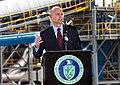 EM Celebrates Ribbon Cutting for New Biomass Plant at Savannah River Site (7604701788).jpg