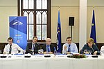 EPP Summit; Meise, Dec. 2013 (11450115104).jpg