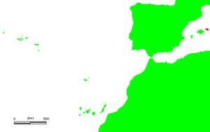 ES Menorca.PNG