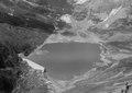 ETH-BIB-Barrage de Salanfe (Evionnaz)-LBS H1-024963.tif