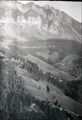 ETH-BIB-Chräzerli, Tierwis v. N. W. aus 1200 m-Inlandflüge-LBS MH01-005875.tif