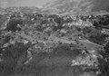 ETH-BIB-Gegend von Montagnola bis Lugano-LBS H1-025377.tif