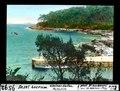 ETH-BIB-Insel Locrum, Kleiner Hafen Portaria-Dia 247-09592.tif
