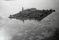 ETH-BIB-Insel San Lazzaro degli Armeni, Venedig-Weitere-LBS MH02-39-0007.tif