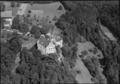 ETH-BIB-Märstetten, Schloss Altenklingen-LBS H1-017519.tif