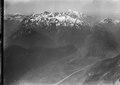 ETH-BIB-Martigny, Mont Blanc v. N. O. aus 4000 m-Inlandflüge-LBS MH01-001043.tif
