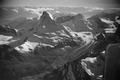 ETH-BIB-Matterhorn, Dent d'Hérens-Inlandflüge-LBS MH05-20-09.tif