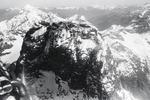 ETH-BIB-Matterhorn-Inlandflüge-LBS MH05-16-09.tif