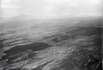 ETH-BIB-Peney-le-Jorat, Villars-Tiercelin, Mont Pèlerin v. S. O. aus 1200 m-Inlandflüge-LBS MH01-004189.tif
