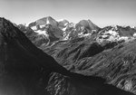 ETH-BIB-Pigne d'Arolla, Mont Blanc de Seillon-LBS H1-019092.tif