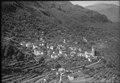 ETH-BIB-Ronco, sopra, Ascona-LBS H1-013008.tif