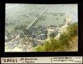 ETH-BIB-St. Maurice von Nordwest, oben-Dia 247-15003.tif