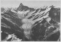 ETH-BIB-Unterer Grindelwaldgletscher, Blick nach Südsüdosten (SSE), Finsteraarhorn-LBS H1-009988-AL.tif
