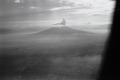 ETH-BIB-Vesuv-Nordafrikaflug 1932-LBS MH02-13-0013.tif