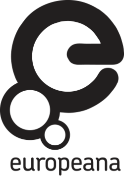 https://upload.wikimedia.org/wikipedia/commons/thumb/4/46/EU_basic_logo_portrait_black.png/250px-EU_basic_logo_portrait_black